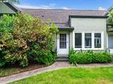 1411 30TH Ave - Photo 2