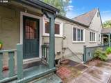 1411 30TH Ave - Photo 26