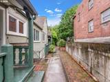 1411 30TH Ave - Photo 27
