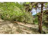 2625 Foothill Dr - Photo 17