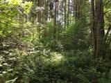 64727 Sandy River Ln - Photo 3