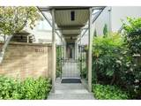 6132 Riverpoint Ln - Photo 2