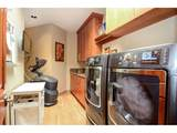 6132 Riverpoint Ln - Photo 25