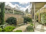 6132 Riverpoint Ln - Photo 3