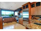 6132 Riverpoint Ln - Photo 6