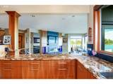 6132 Riverpoint Ln - Photo 8