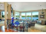 6132 Riverpoint Ln - Photo 9