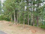 Skamania Landing Rd - Photo 10