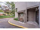5858 Riveridge Ln - Photo 6