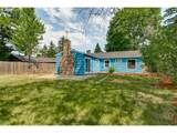401 186TH Ave - Photo 27