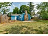 401 186TH Ave - Photo 28