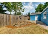 401 186TH Ave - Photo 29
