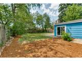 401 186TH Ave - Photo 31