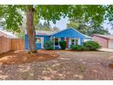 401 186TH Ave - Photo 4