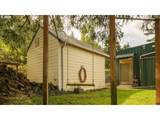 3905 Nicholson Rd - Photo 26