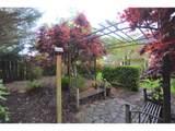 2287 Pine Ridge Dr - Photo 10