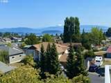 3803 View Ridge - Photo 2