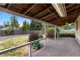 9611 48TH Ave - Photo 28