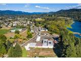1695 Lewis River Rd - Photo 1