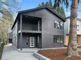 5980 37TH Ave - Photo 1