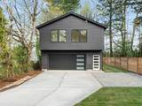 5980 37TH Ave - Photo 27