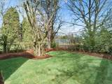 5980 37TH Ave - Photo 30