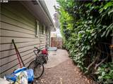 355 Irving Rd - Photo 14