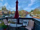 22842 Forest Creek Dr - Photo 23