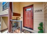 2989 187TH Ave - Photo 2