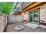 2989 187TH Ave - Photo 23