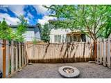 2989 187TH Ave - Photo 24