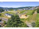 15009 Northern Heights Dr - Photo 11
