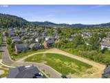 15009 Northern Heights Dr - Photo 18