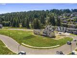 15009 Northern Heights Dr - Photo 4