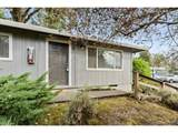 14655 76TH Ave - Photo 2