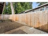 14655 76TH Ave - Photo 26