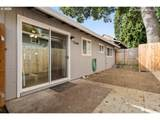 14655 76TH Ave - Photo 27