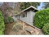 14655 76TH Ave - Photo 32