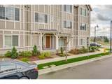 14970 Orchid St - Photo 2