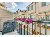 14970 Orchid St - Photo 22