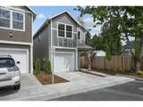 438 157th Ave - Photo 2