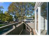 1882 Shorewood Ct - Photo 14