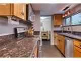 7315 Beaverton Hillsdale Hwy - Photo 10