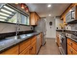 7315 Beaverton Hillsdale Hwy - Photo 14