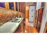 26273 Welches Rd - Photo 20