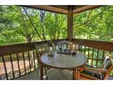 26273 Welches Rd - Photo 25