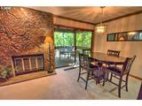 26273 Welches Rd - Photo 3
