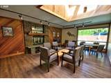 26273 Welches Rd - Photo 30