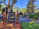 26273 Welches Rd - Photo 31