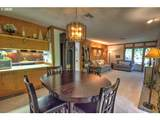 26273 Welches Rd - Photo 8